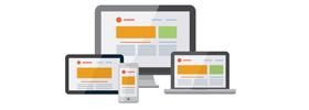 Почему хороший сайт не может быть дешевым